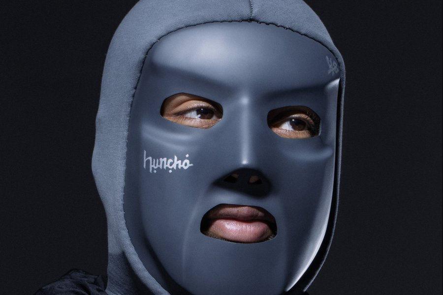 M Huncho